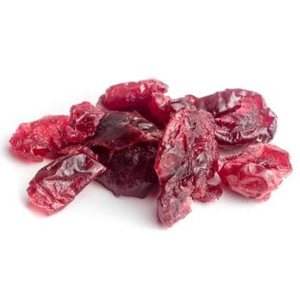 800_Cranberrys_IMGP7386_211115