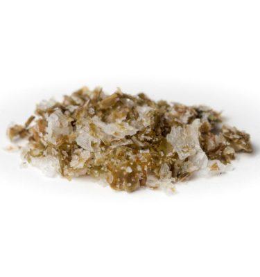Algen- Meersalz Havsnøsalzflocken (Havsnø)