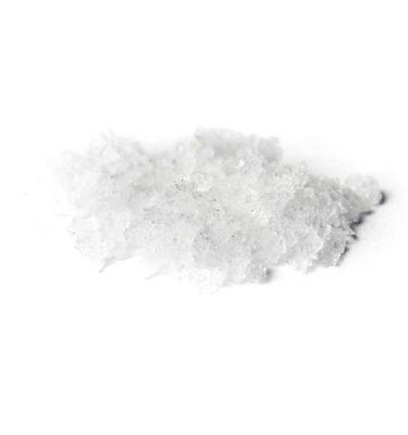 Salzflocken aus Tasmanien